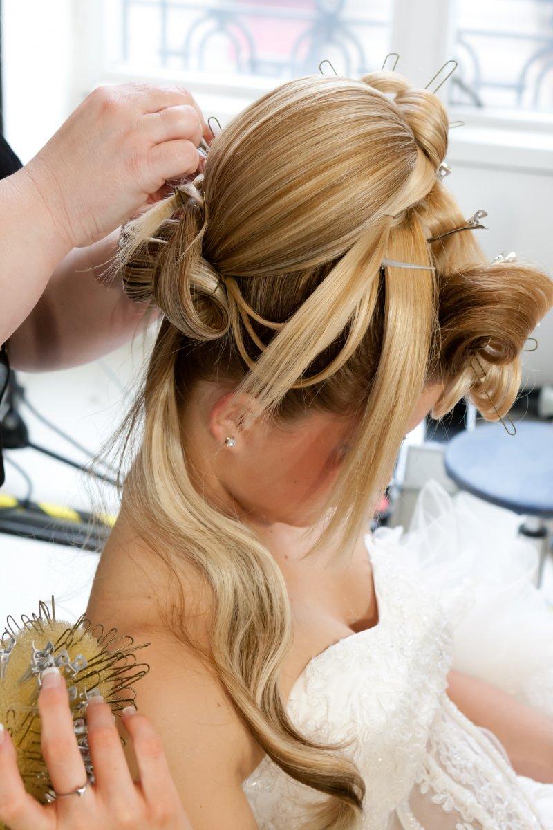 10 meilleurs ouvriers de france coiffure