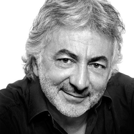 Franck provost dans le parisien for Tarif salon franck provost