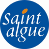 FRANCHISEURS SAINT ALGUE