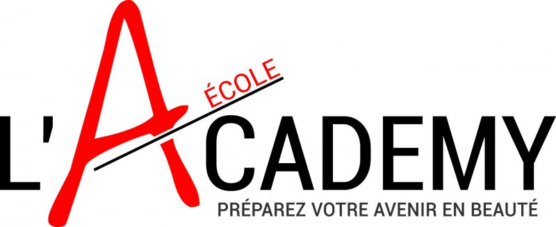 ACADEMIES &  CENTRES FORMATION L'ACADEMY