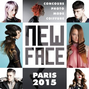 NEW FACE 2015
