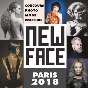 NEW FACE 2018