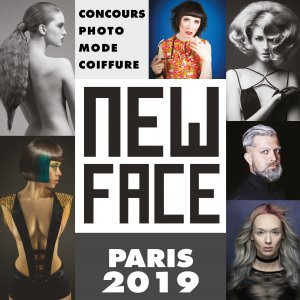 NEW FACE 2019